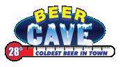 Astro Beer Cave