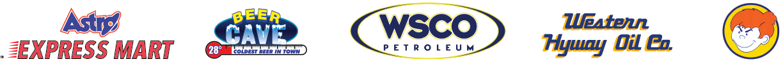 WSCO brands