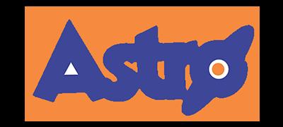 WSCO Petroleum Logo